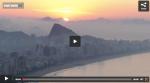 Video Rio