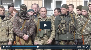 Video Donbas